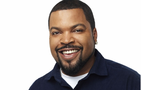 Ice Cube looking hot as he smiles.jpg