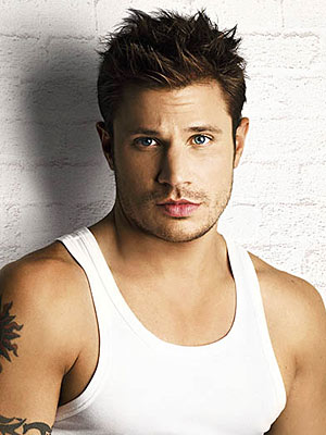 Nick Lachey looking hot in a wife beater.jpg