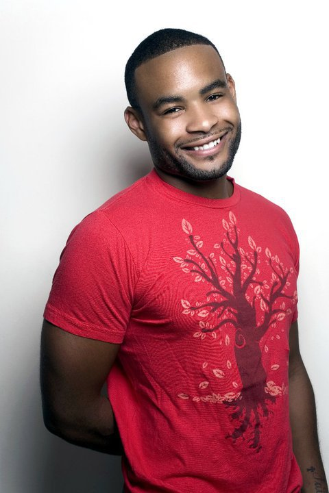 Shamar Forte and his gorgeous smile.jpg