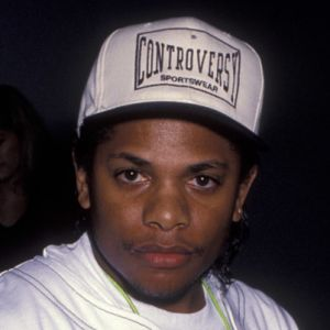 a really hot closeup of Eazy E's face.jpg