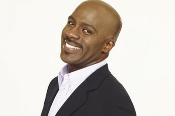 BeBe Winans and his huge gorgeous smile.jpg