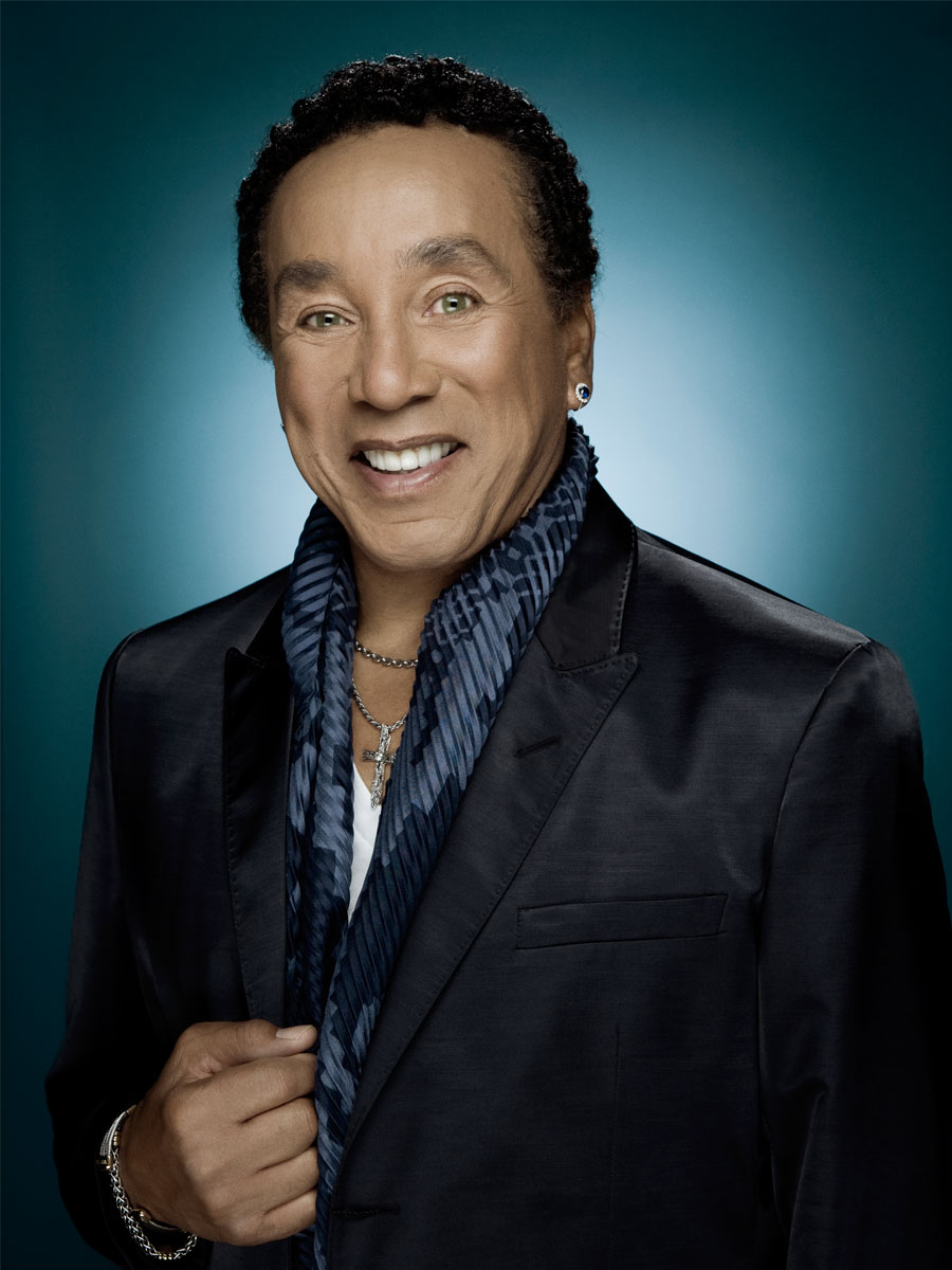 Smokey Robinson looking gorgeous in a blazer.jpg