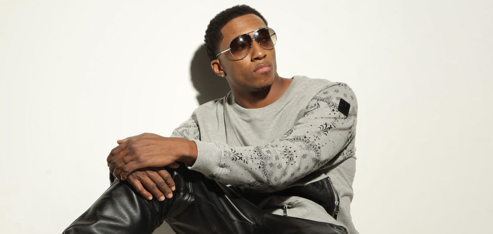Lecrae looking hot with sunglasses on.jpg
