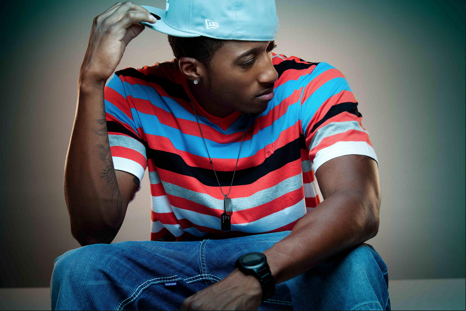 Lecrae looking hot with a striped shirt on.jpg