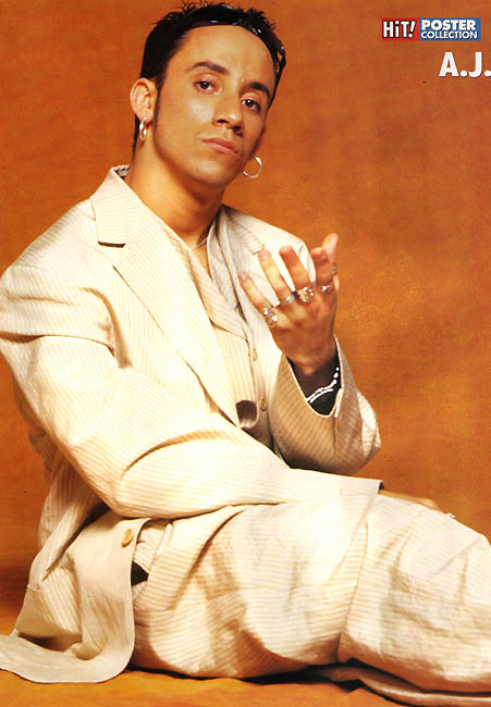 AJ McLean as a teen heartthrob in the 90s.jpg