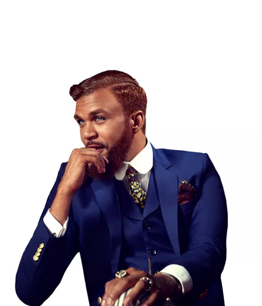 Jidenna, a member of the Wondaland Illuminati.jpg