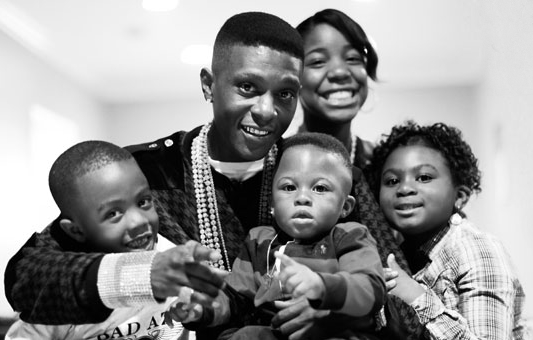 Li'l Boosie being a hot dad.jpg