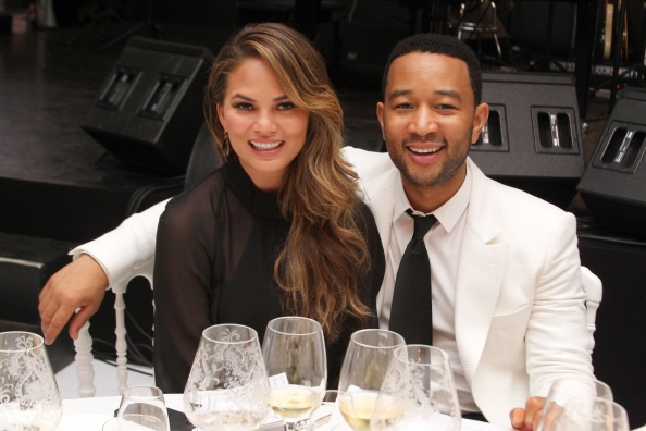 Chrissy Teigen, a literal monster, and John Legend.jpg