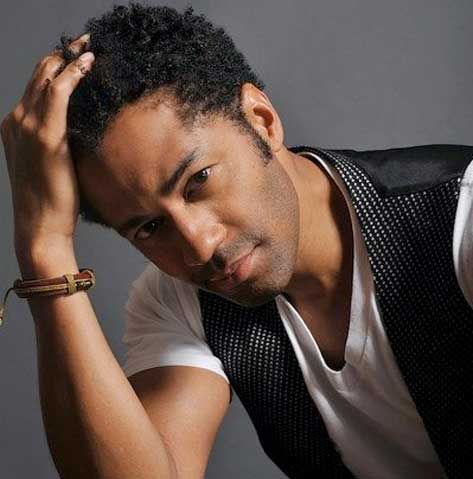 Eric Benét looking gorgeous in a photo shoot.jpg