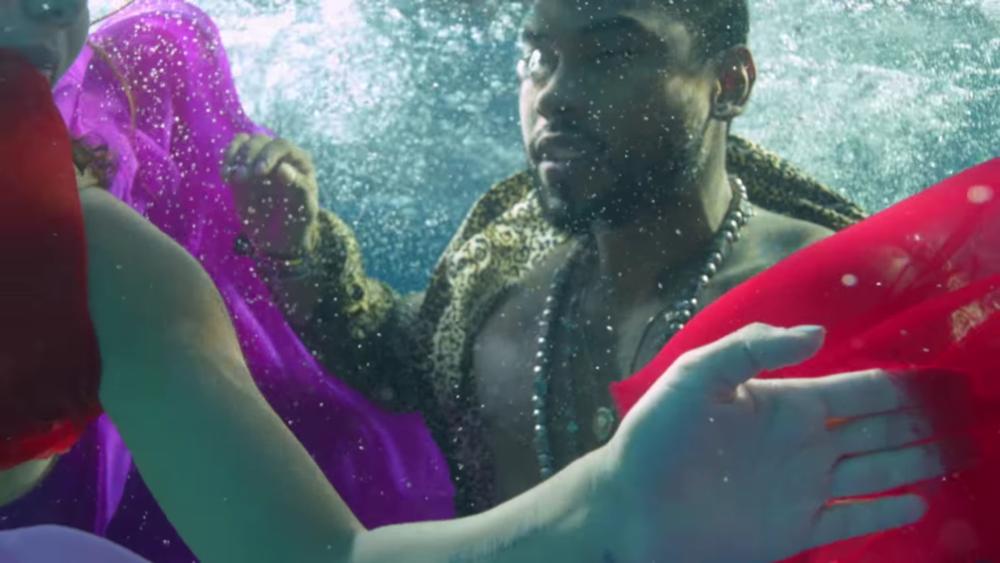 Miguel underwater and looking hot.jpg