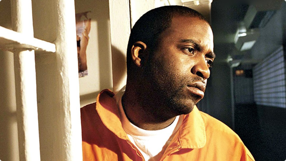 Tony Yayo looking hot in an orange jumpsuit.jpg