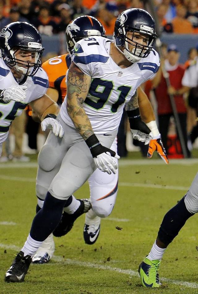 Cassius Marsh looking hot during a game in the white uniform.jpg