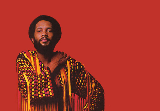 Roy Ayers looking hot when he was younger.jpg