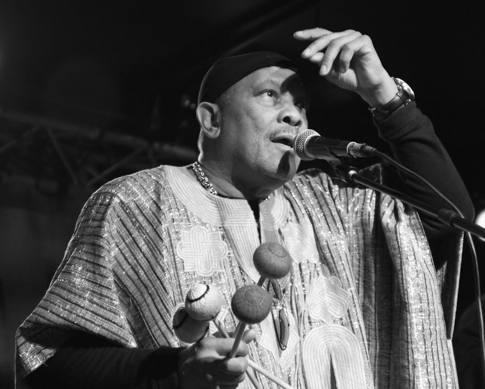 Roy Ayers looking hot in a greyscale pic.jpg