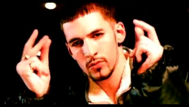Jon B. looking so hot in the They Don't Know video.jpg