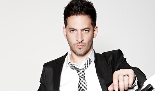 Jon B. looking so hot in a suit and tie omfg I'm done.jpg