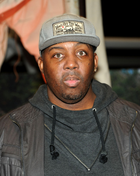 Erick Sermon at the Met Gala looking hot.jpg
