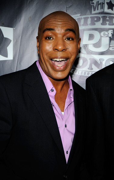 "Oran ""Juice"" Jones looking hot at the Red Carpet.jpg"