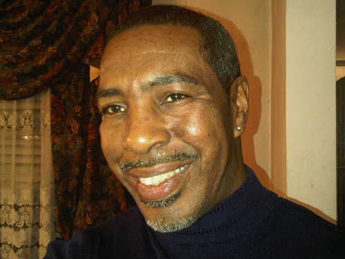 "Oran ""Juice"" Jones and his beautiful smile.jpg"