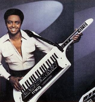 René Moore with a keytar.jpg