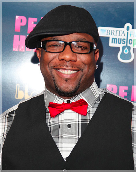 Wanya Morris and his gorgeous smile.jpg