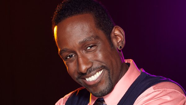 Image result for Shawn Stockman