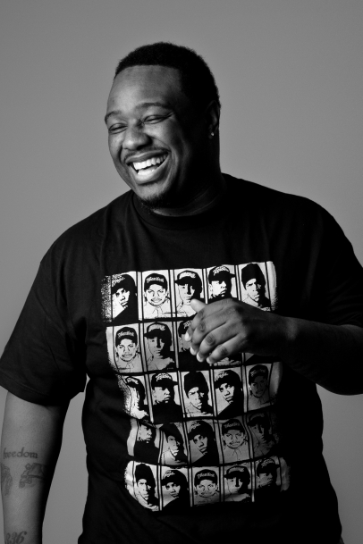 Phonte and his hot gorgeous smile omg.jpg
