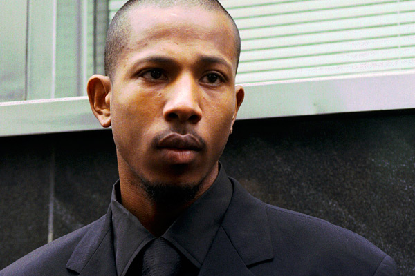 Shyne looking hot with no hair.jpg