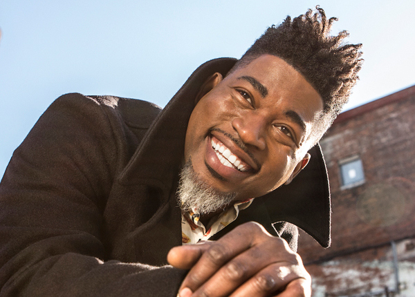 David Banner looking really hot with a beard and good hair.jpg