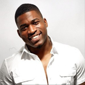 David Banner and his really hot smile.jpg