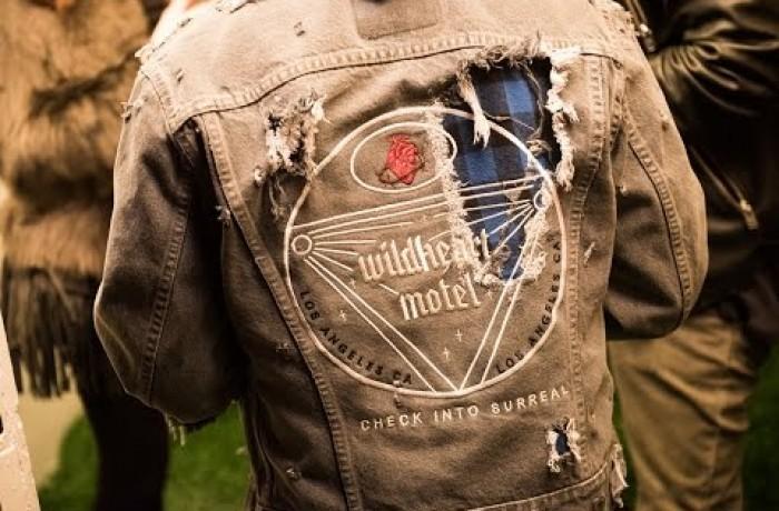 Miguel Wildheart Motel jacket.jpg