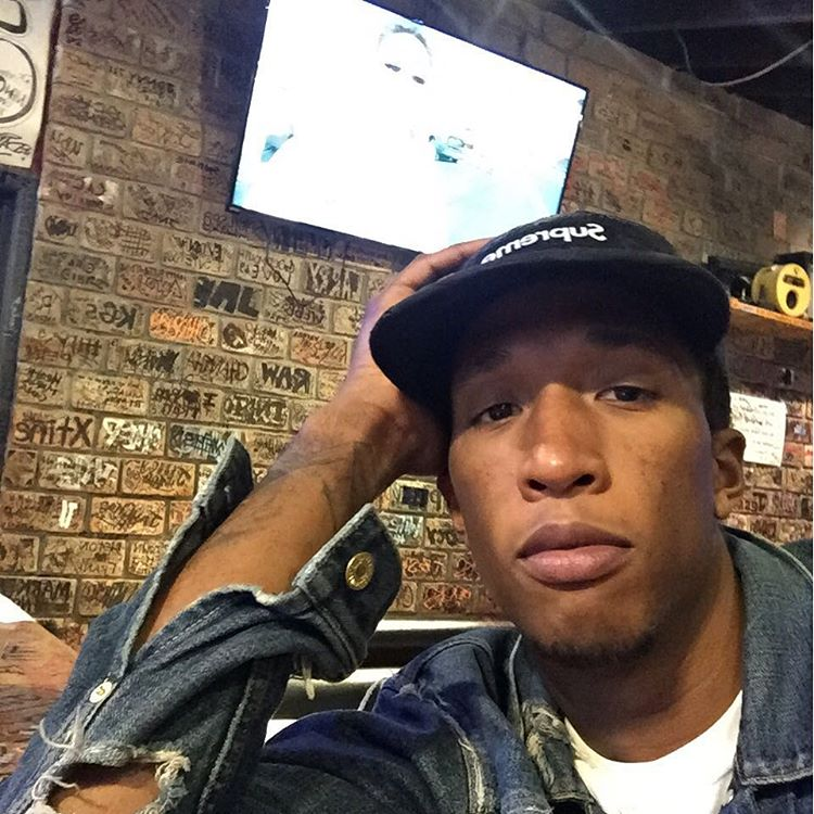 A$AP Josh looking hot in a selfie.jpg