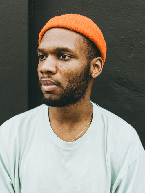 A$AP J. Scott looking hot with a beard.jpg