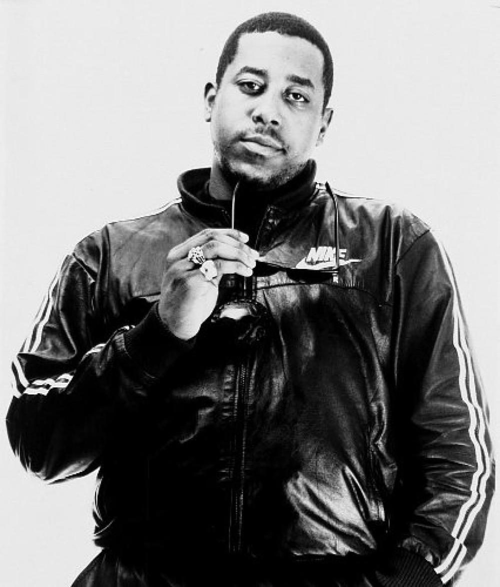 Tone Loc looking hot in a Nike zip up.jpg