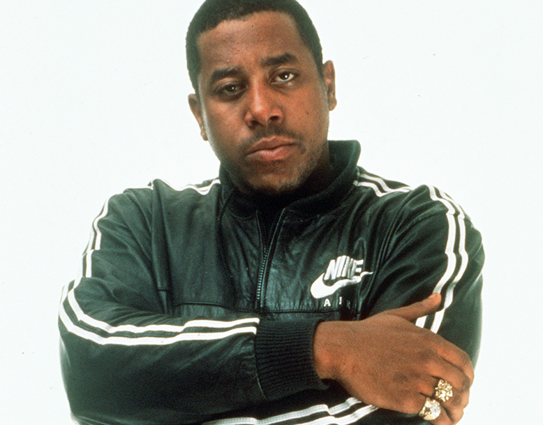 Tone Loc looking hot in a Nike zip up jacket.jpg
