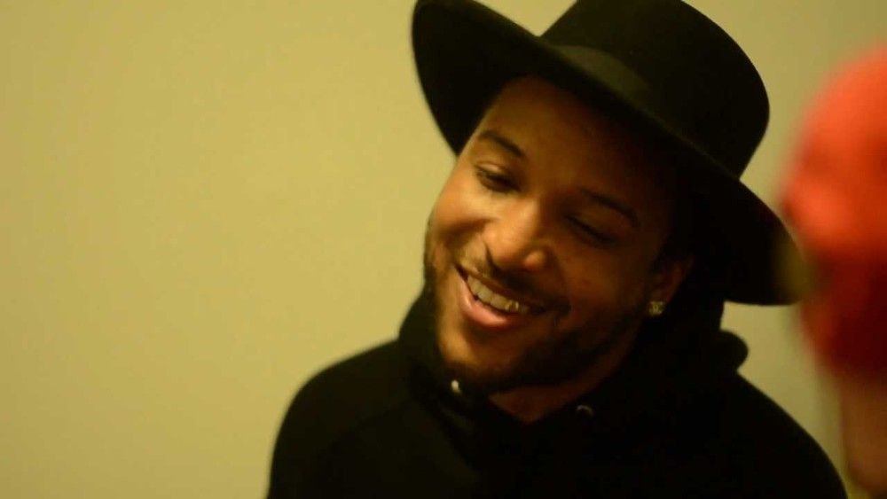 Ro James and his really hot smile.jpg