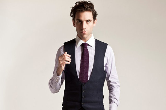 Mika looking hot in a 3 piece suit.jpg