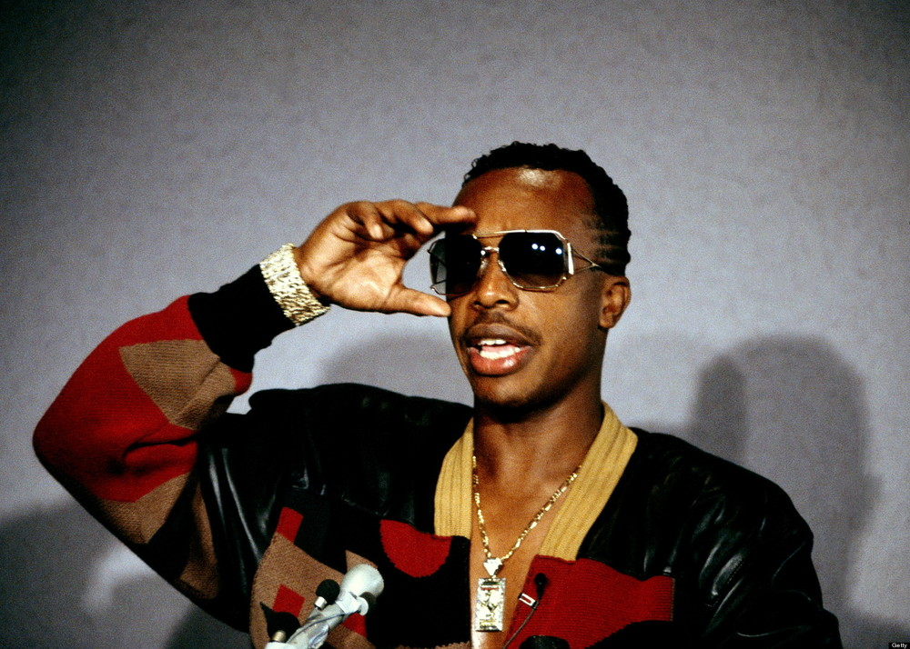 MC Hammer looking hot in his sunglasses.jpg