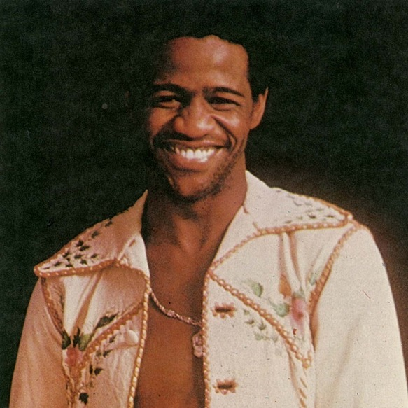 Al Green looking hot with his gorgeous smile.jpg