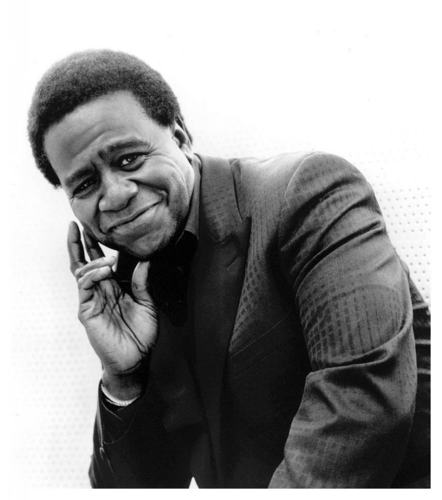 Al Green looking hot in a greyscale photo.jpg