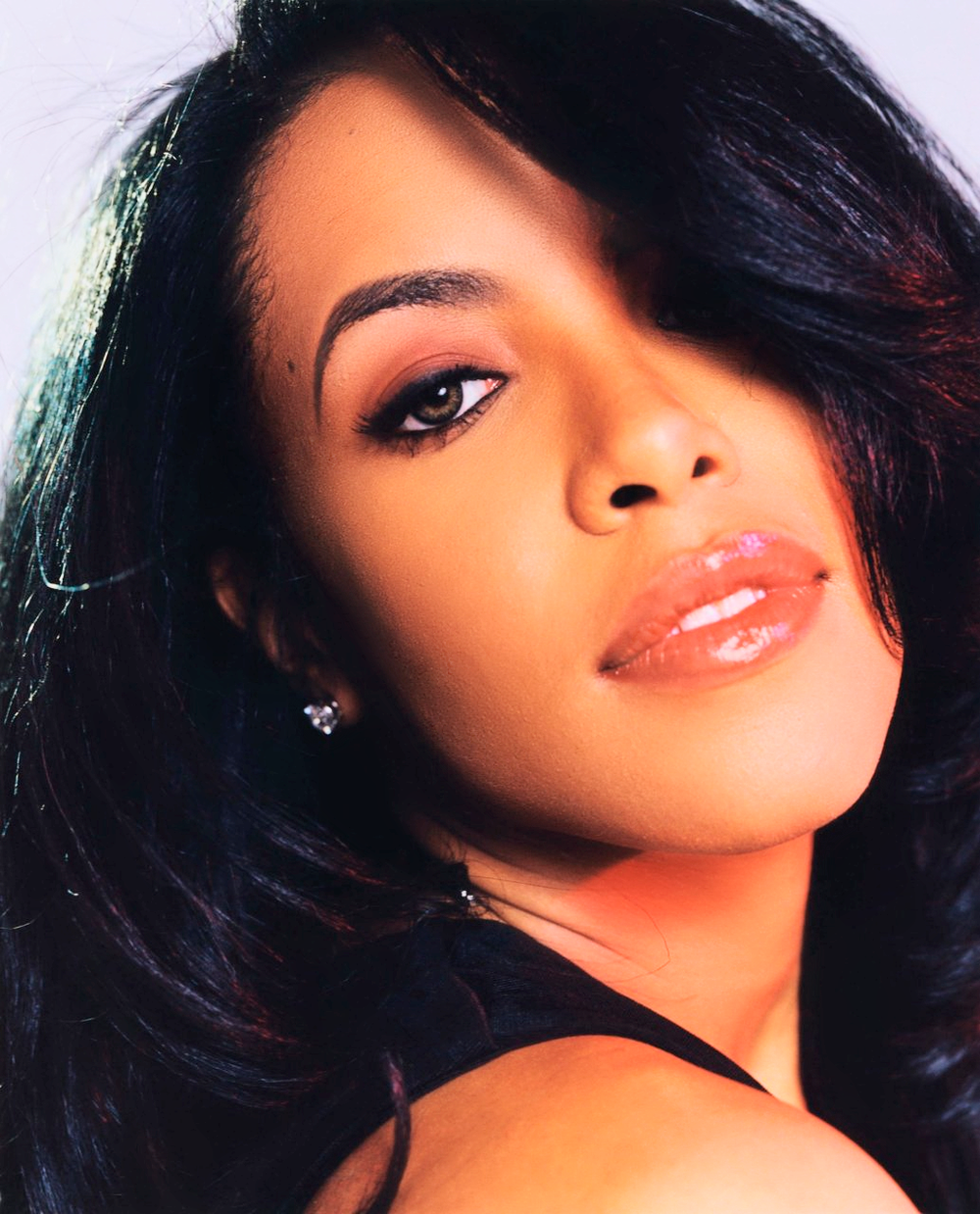 a closeup headshot of Aaliyah RIP Babygirl.jpg