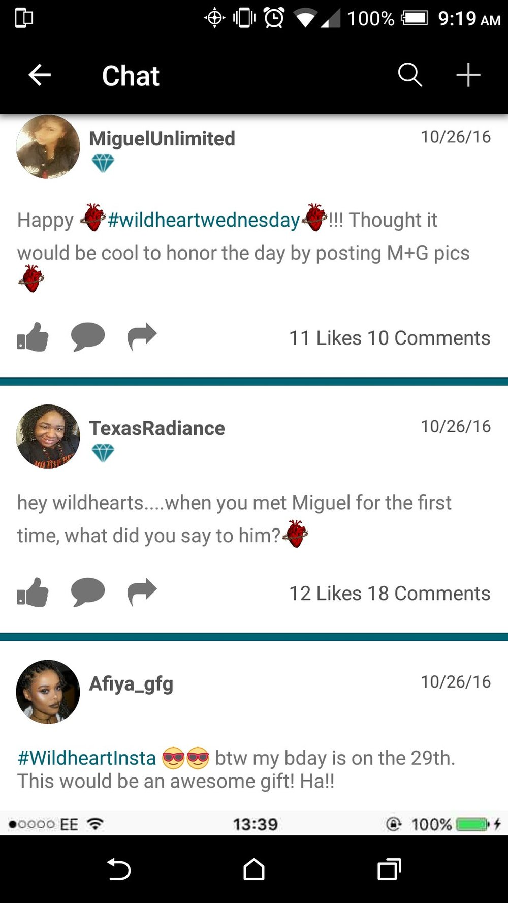 another post from Miguel's Wildheart app.jpg