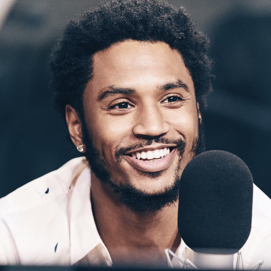 Trey Songz and his gorgeous smile omg I'm done I'm throwing in the towel this man is gorgeous.jpg