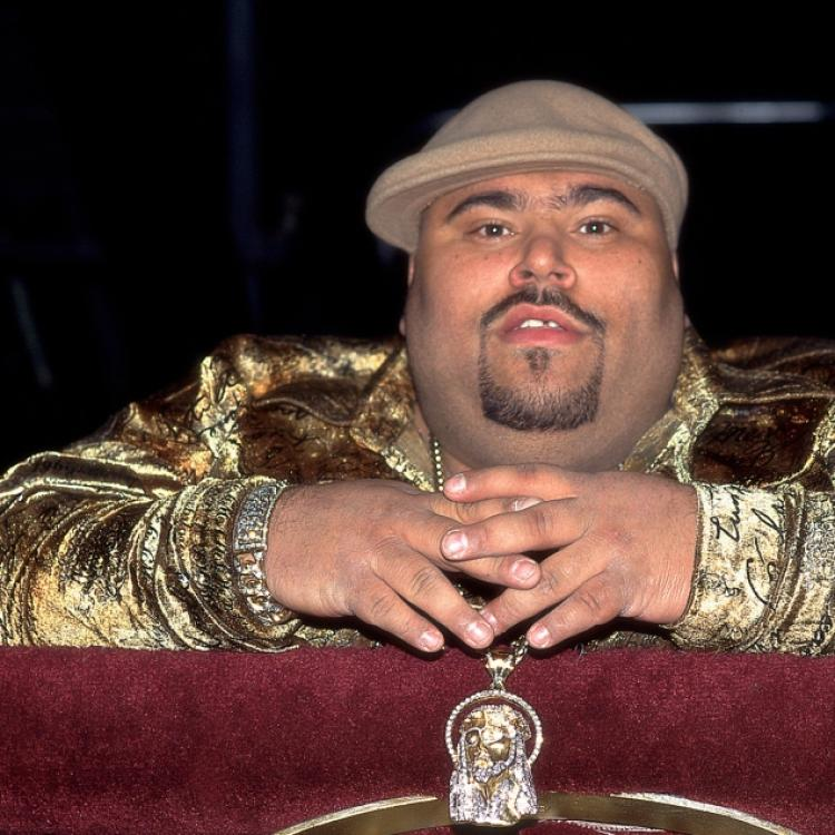 Big Punisher looking hot before he died RIP Big Pun.jpg