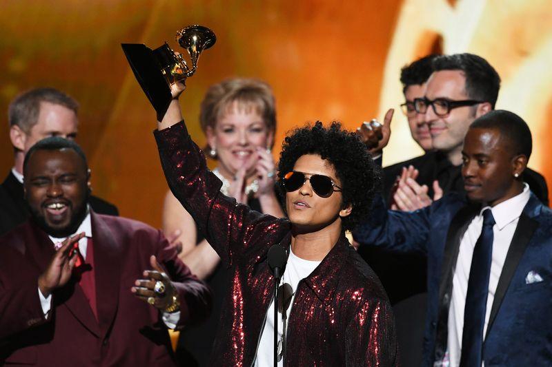 Bruno Mars winning his 400th GRAMMY award.jpg