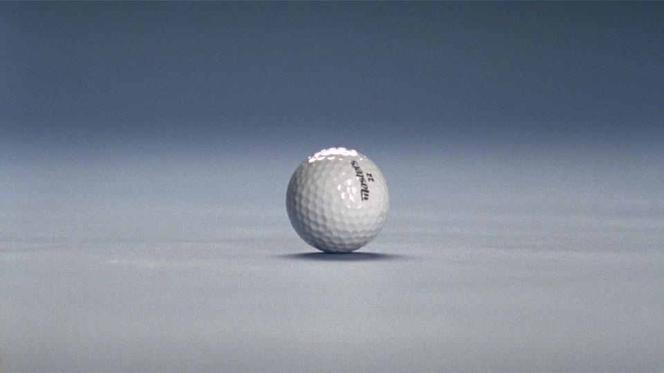 YPS_Golf.jpg
