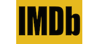 Full credit list at the International Movie Database