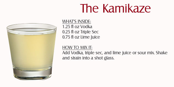 Vodka-Recipe-Slide-5.jpg