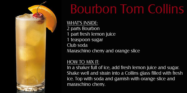 Bourbon-Recipe-Slide-2.jpg
