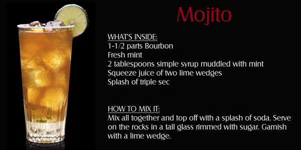 Bourbon-Recipe-Slide-4.jpg